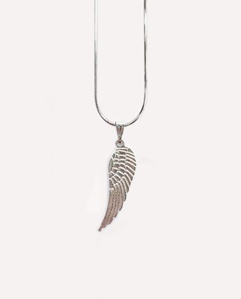 guardian angel wing charm 1