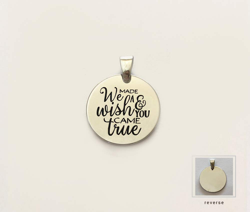 https://www.bebebola.com.au/wp-content/uploads/2018/04/made-a-wish-you-came-true-silver-charm-pregnancy-quote.jpg