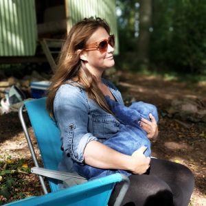 breastfeeding phone australian breastfeeding association or your local community nurse