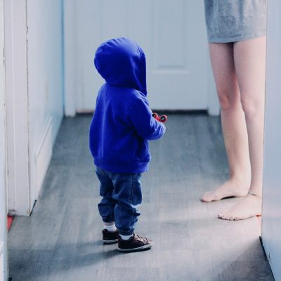 parenting help advice tips australia