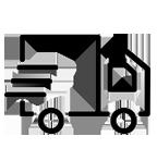 Free Delivery orders in Australia bebe bola