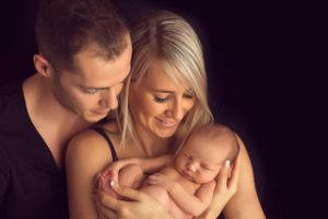 find a baby photo photographer bebe bola