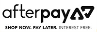 afterpay logo 1