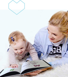 baby books online 1