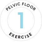 pelvic floor exercise badge 01