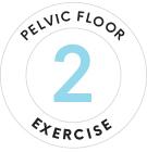 pelvic floor exercise badge 02