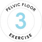 pelvic floor exercise badge 03
