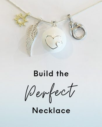 build your own pregnancy necklace 3
