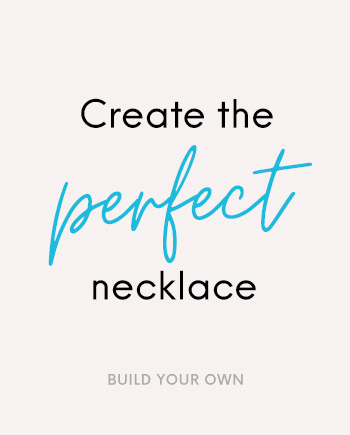 build your own pregnancy necklace hero